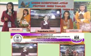 foto lks 2010-2012_320x200